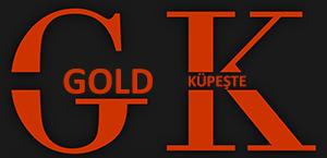 kupeste-gold-logo.png